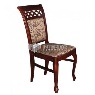 Židle Z99
